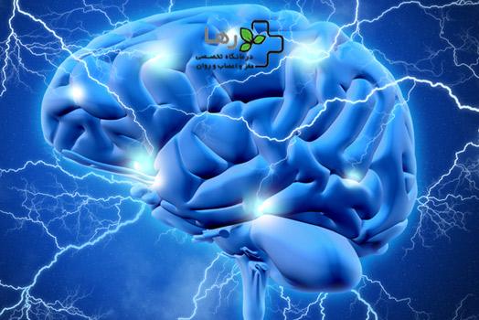بهترین-متخصص-مغز-و-اعصاب.jpg
