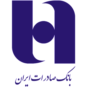 بیمه بانک صادرات