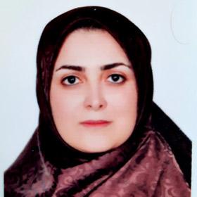 دکتر زینب طاهری