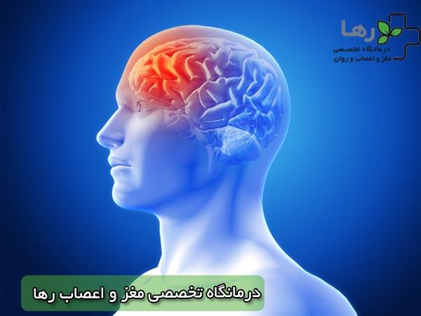 دکتر مغز و اعصاب خوب
