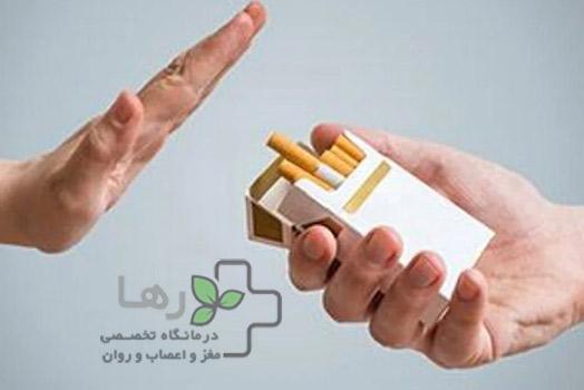 عدم-مصرف-سیگار-در-نوجوان.jpg