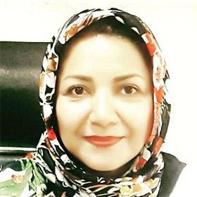 دکتر زهره کشاورز